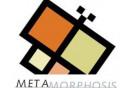 MetamorphosisLogo
