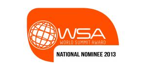wsa seal 2013 nominee