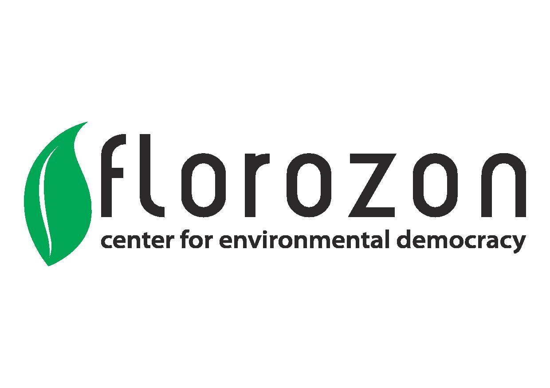 http://www.focus.org.mk/images/2017/01/logo-Florozon-page-001.jpg