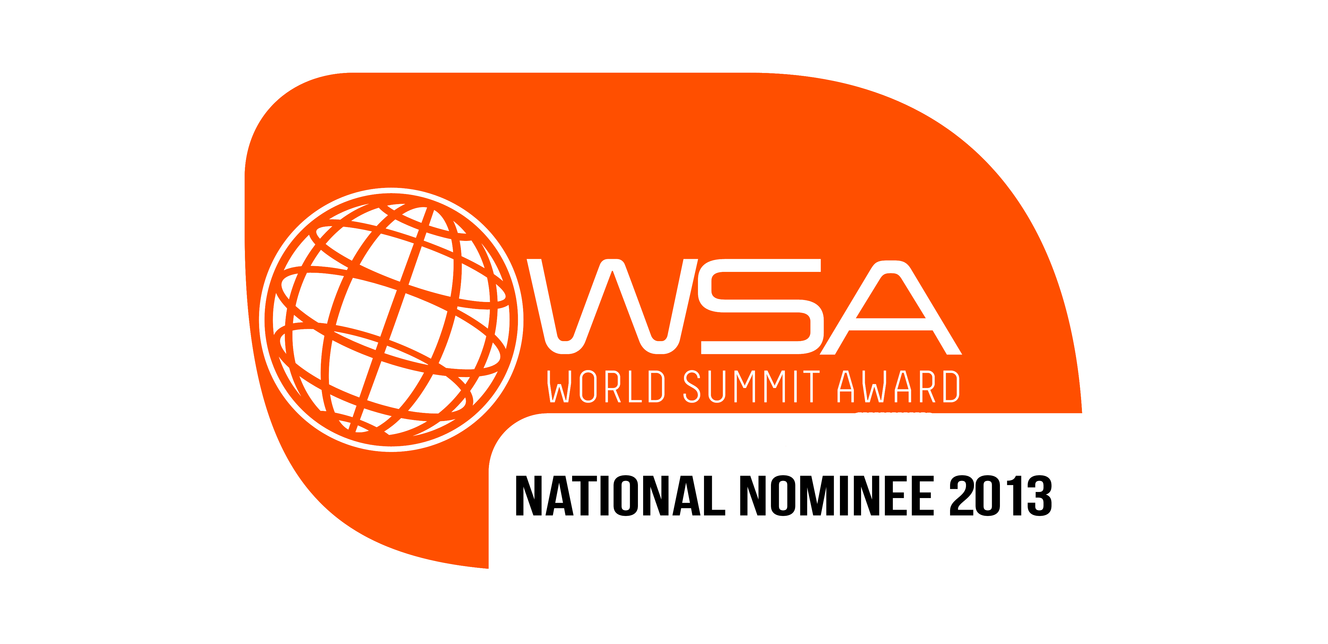 wsa seal 2013 nominee